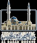 AlHasan Mosque