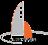 Al Mansoori Architecture