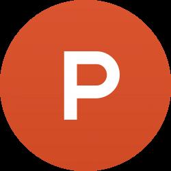 product-hunt-logo-png-transparent
